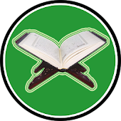 Tamil Quran - PJ