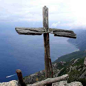 Mount Athos - Holy Mountain