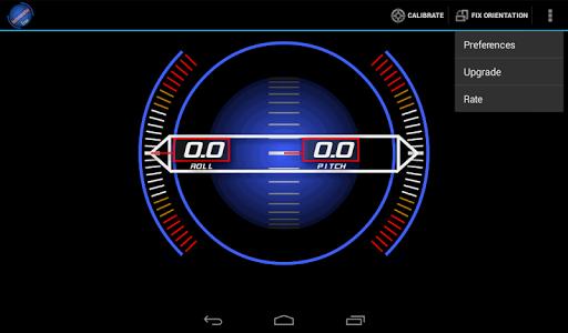 玩免費工具APP|下載Inclinometer Free app不用錢|硬是要APP