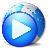Media Player Browser