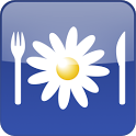 Skånemejerier recept icon