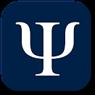 Actopsy icon