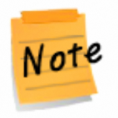 Note_Pad