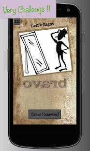 玩免費解謎APP|下載Password Breaker app不用錢|硬是要APP