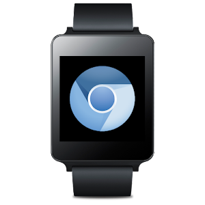 Web Browser for Android Wear  |  Navegador Web para Android Wear