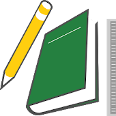 Fichas Educativas