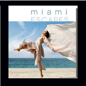 Miami Escapes Luxury Travel