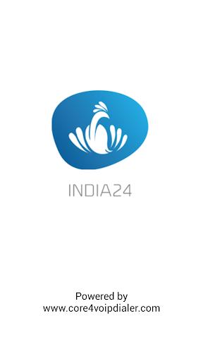 India24