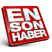 Download En Son Haber - Güncel Haberler APK for Laptop