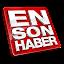 APK App En Son Haber - Güncel Haberler for iOS