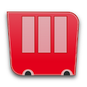 Next Transport icon