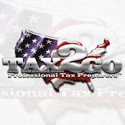 Tax2Go