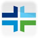 Lakewood Regional Medical logo
