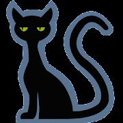 Mister Gatto Miao