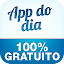App do Dia - 100% Gratuito 1.6 APK for Android
