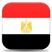 Egyptian Radio