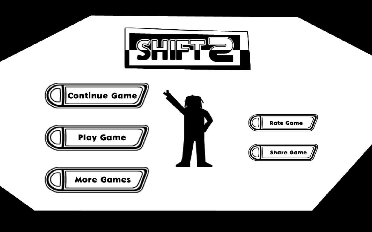 shift 2 puzzle game pro android apps on google play