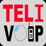 TeliVoip