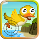 Duck Attack Hunter 1.0.0