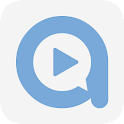 AireLive, video communication icon