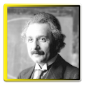 Einstein Challenge Full icon