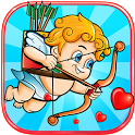 Cupids Call : Love Never Fails icon