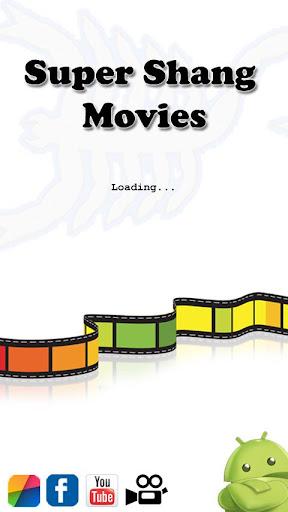 Super Shang Movies