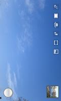 Screenshot of AutoCam Pro