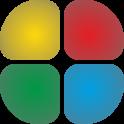 Mondo Volantino icon