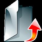 Housekeep Files icon