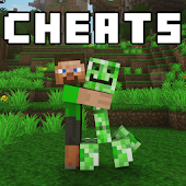 Cheats Minecraft