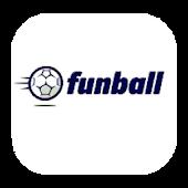 Funball