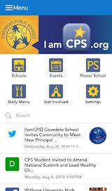 Cincinnati Public Schools Apk Download Free for PC, smart TV