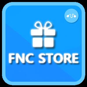 download samsung app store apk