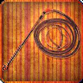 Virtual Whip