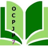 OCPJP7 Mock Test Free