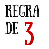 Regra de 3 - Rule of 3