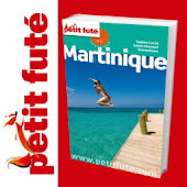 Martinique 2012 - 2013