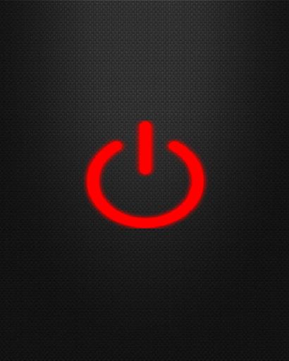 【免費生產應用App】FlashLight Pro-APP點子
