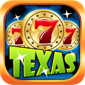 Texas Big Win Slots