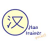 Han Trainer Pocket DemoEdition