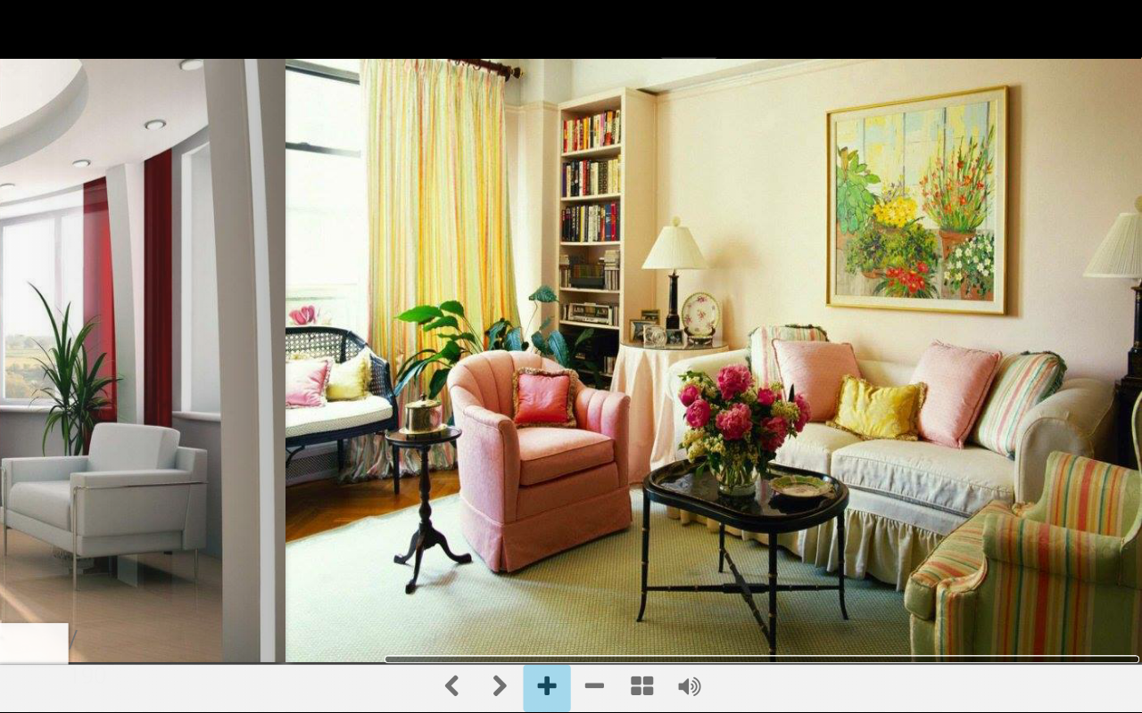 Of Living Room Designs Living Room Design Android Apps On Google Play