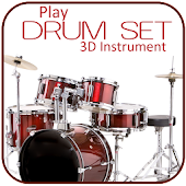 Drum Kit HD