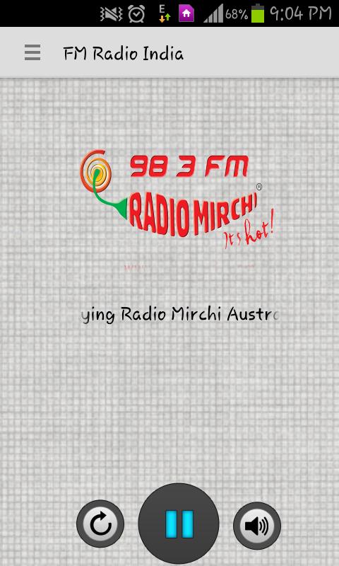 All FMRadio Station http://videosnpictures.com/wwwfm.am.tv.com.net