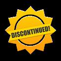 AccuWeather Quick Platinum icon
