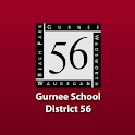 Gurnee School District 56