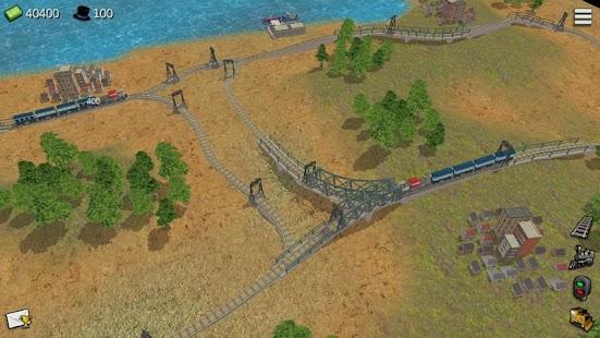 DeckElevens-Railroads 14