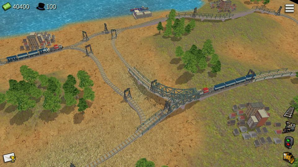 DeckElevens-Railroads 32