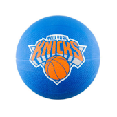 New York Knicks Fan App