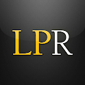 London Property Review icon